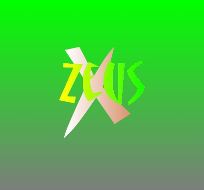 Download Zeus-X